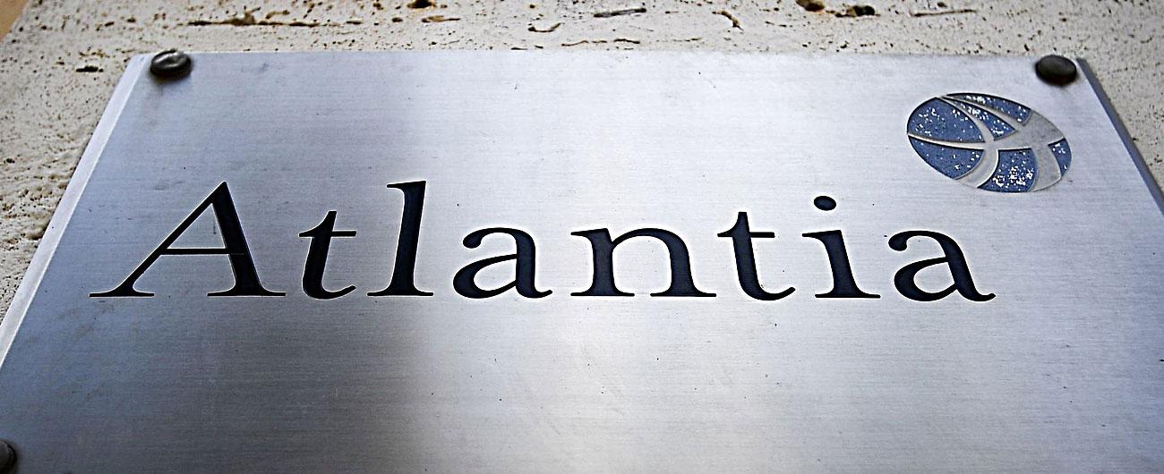 """Autostrade, l'azionista Atlantia alza la posta: """"Valutiamo l'impatto delle continue esternazioni sul nostro titolo """""""