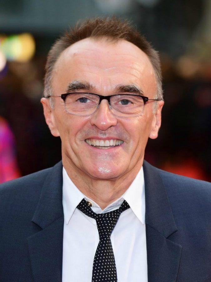 """Danny Boyle non sarà il regista del nuovo James Bond: lascia per """"divergenze creative"""""""