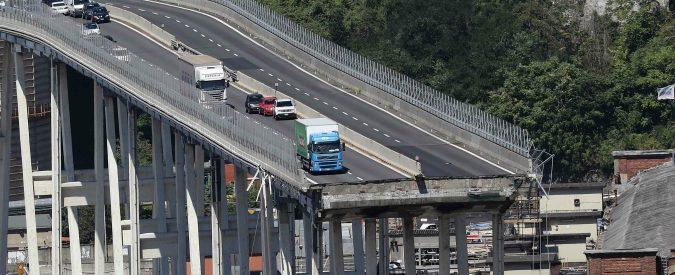 Autostrade, contro le proroghe alle concessioni abbiamo sempre combattuto con l'Unione europea