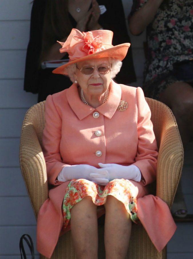 Kate Middleton, Meghan Markle, la Regina Elisabetta: ecco tutti i soprannomi usati a Buckingham Palace