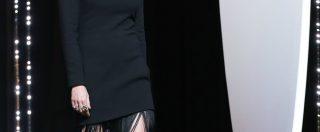 Asia Argento fuori dalla giuria di X Factor dopo il caso Jimmy Bennett