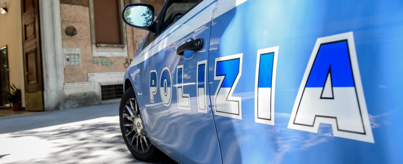 La Spezia, sparatoria in centro: ucciso un ristoratore. Si costituisce un sottufficiale dell'Aeronautica