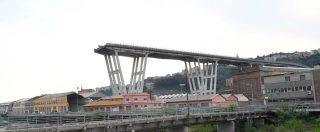 """Ponte Morandi, si dimette commissario indagato. Toti: """"Il Mit è un colabrodo"""". Di Maio: """"Autostrade non la farà franca"""""""