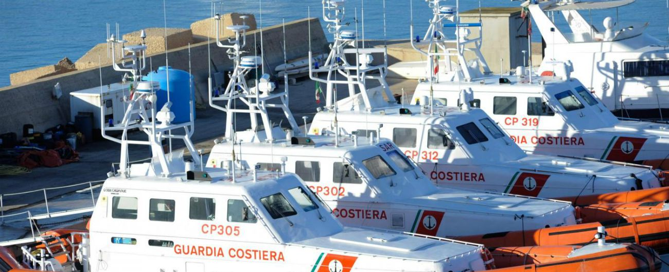 Migranti, 54 nuovi sbarchi in Sardegna. Persone arrivate dall'Algeria su barchini