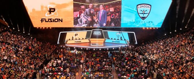 Overwatch League: dalla prima stagione al futuro, per la competizione targata Blizzard è tempo di bilanci