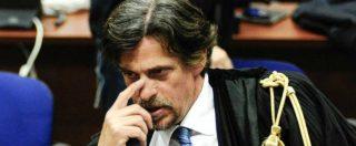 """Agrigento, lettera di insulti e minacce al pm Patronaggio: """"Intimidazioni su sbarchi dei migranti"""""""