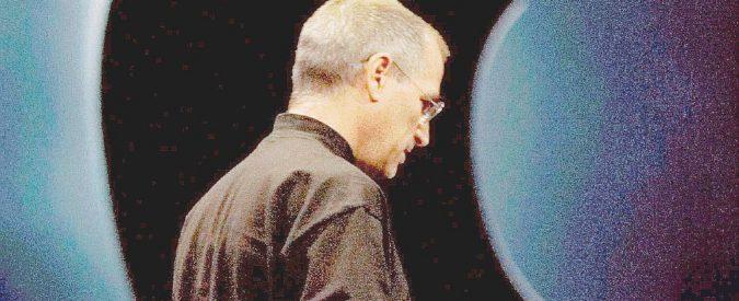 """Steve Jobs, la versione della figlia Lisa: """"Ho visto la sua parte peggiore, era in bilico tra l'umano e il disumano"""""""