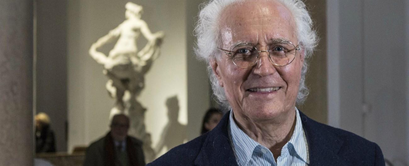 """Ponte Morandi, """"una disgrazia imprevedibile e inevitabile"""". Ecco i fatti che smentiscono Luciano Benetton"""