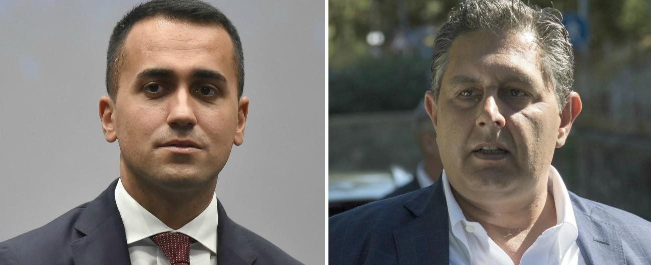 """Ponte Morandi, Di Maio e Toninelli: """"Lo ricostruirà Fincantieri"""". Toti: """"Spetta ad Autostrade, ma auspico collaborazione"""""""