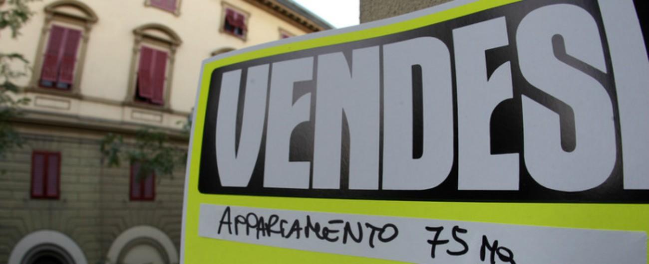 Manovra, Lega: 'Tassa unica sulla casa'. Confedilizia: 'Riforma nasconde aumento'