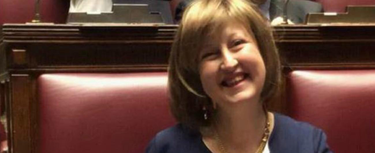 M5s, morta la deputata Iolanda Nanni: ex consigliera in Lombardia, si era candidata alle politiche nonostante la malattia
