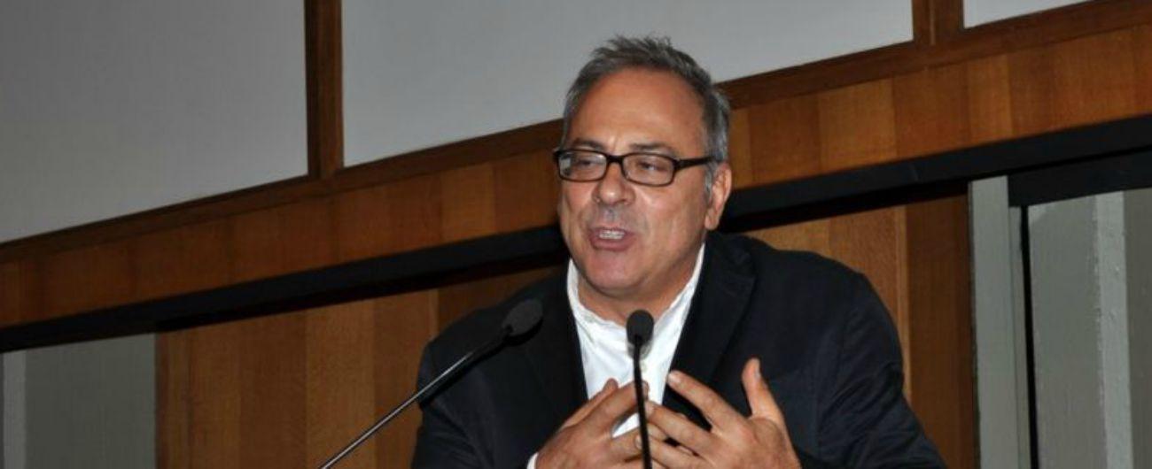 """Nave Diciotti, il presidente dell'Aifa Stefano Vella: """"Mio governo ha negato cure, dovevo dimettermi"""""""