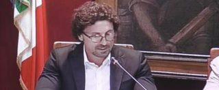 """Ponte Morandi, Toninelli: """"Governo rivedrà integralmente sistema concessioni. A settembre li convoco tutti"""""""