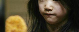 Un affare di famiglia, Kore-eda cantore degli affetti e delle verità nascoste sorprende e commuove