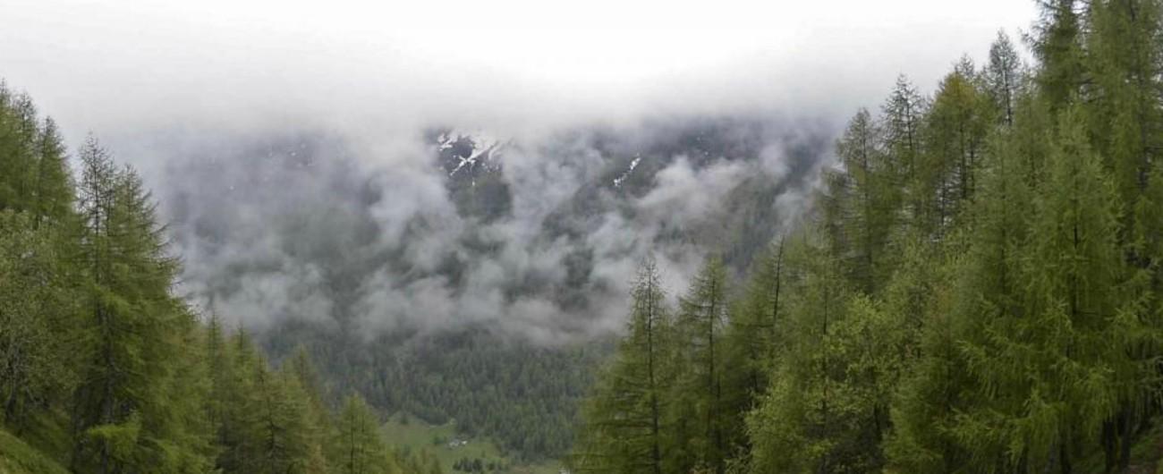 Alto Adige, morto alpinista tedesco in val Martello: salvati gli altri tre scalatori