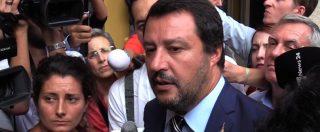 """Fondi Lega, Sì del Riesame al sequestro di 49 milioni: """"Partito ha tratto vantaggio, non può dirsi estraneo. Atto obbligatorio. Non esiste immunità per politici"""""""