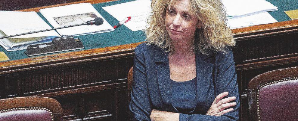 """Sud, il ministro Lezzi: """"Sgravi per tre anni a imprese che assumono. La Ue ci dia flessibilità"""""""