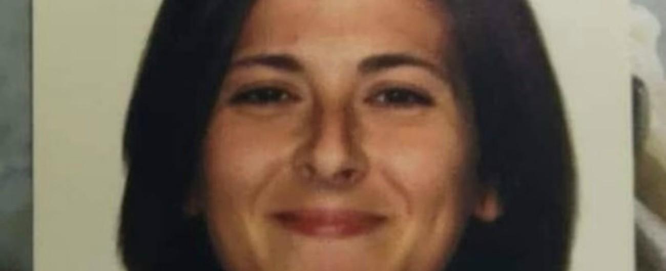 Mozambico: trovata morta Eleonora Contin, sub dispersa dopo immersione