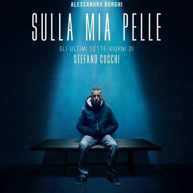 Festival di Venezia 2018, Sulla mia pelle: Alessandro Borghi nel corpo martoriato di Stefano Cucchi - Il Fatto Quotidiano