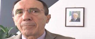 Padova: viceprefetto indagato viene trasferito a Gioia Tauro, comune sciolto per mafia