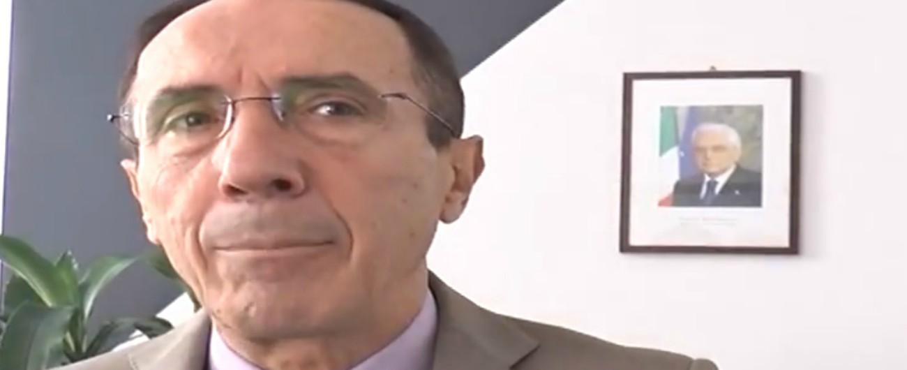 """Padova, il Quirinale: """"Viceprefetto indagato nominato commissario di Gioia Tauro su proposta del Viminale"""""""