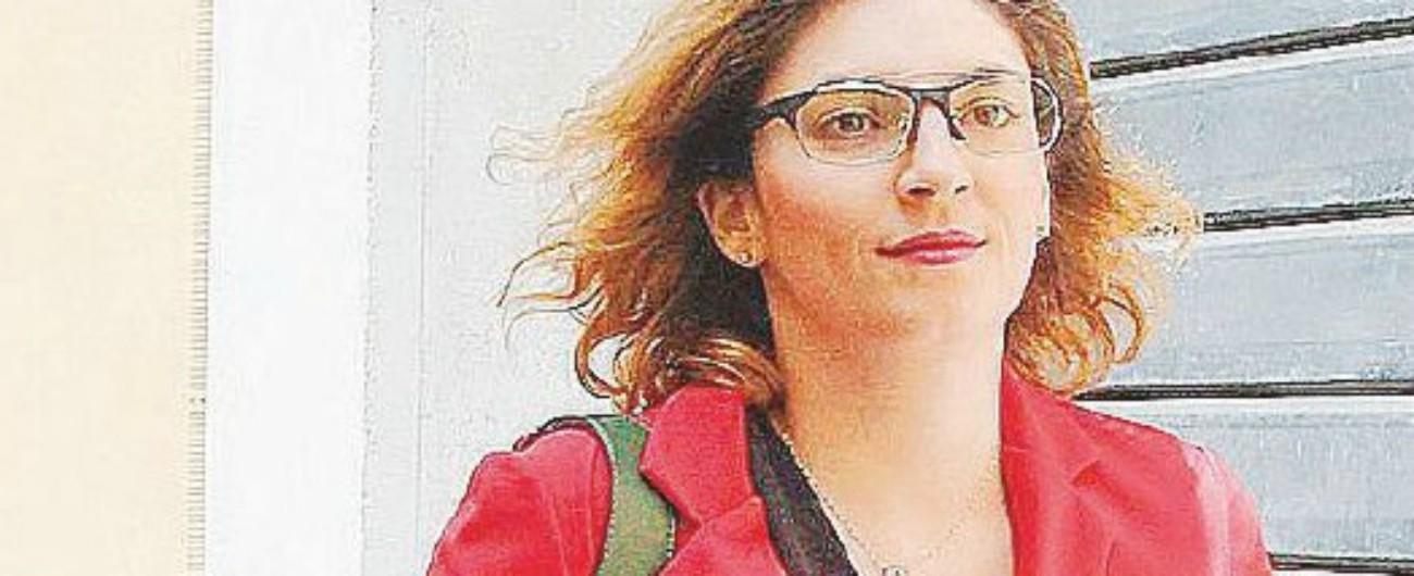 """In Edicola sul Fatto Quotidiano del 30 agosto. Intervista a Laura Castelli: """"Quoziente familiare e aiuti alla crescita. Ue dovrà dire sì"""""""