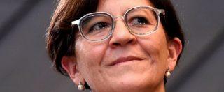 Missione Sophia, ministri Difesa dell'Ue dicono no a modifiche. Trenta: 'L'Europa non c'è'. Salvini: 'Vedremo se continuare'