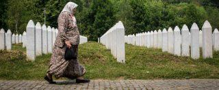 Bosnia, Paraga libero: inchiesta a Milano sull'omicidio dei tre volontari italiani