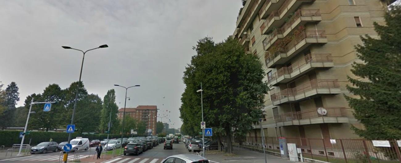 """Salvini, arrestati i ladri che hanno rubato a casa dei genitori: è """"la banda della colla"""" legata alla criminalità georgiana"""