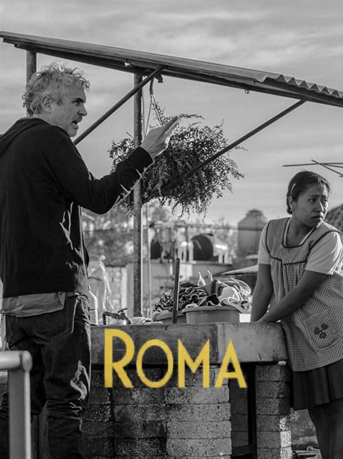 Venezia 75, autori ed esercenti in rivolta contro il Leone D'Oro al film prodotto da Netflix