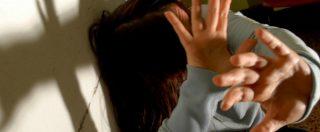 Parma, ragazza di 21 anni seviziata e violentata per ore. Tra gli arrestati Federico Pesci, noto commerciante