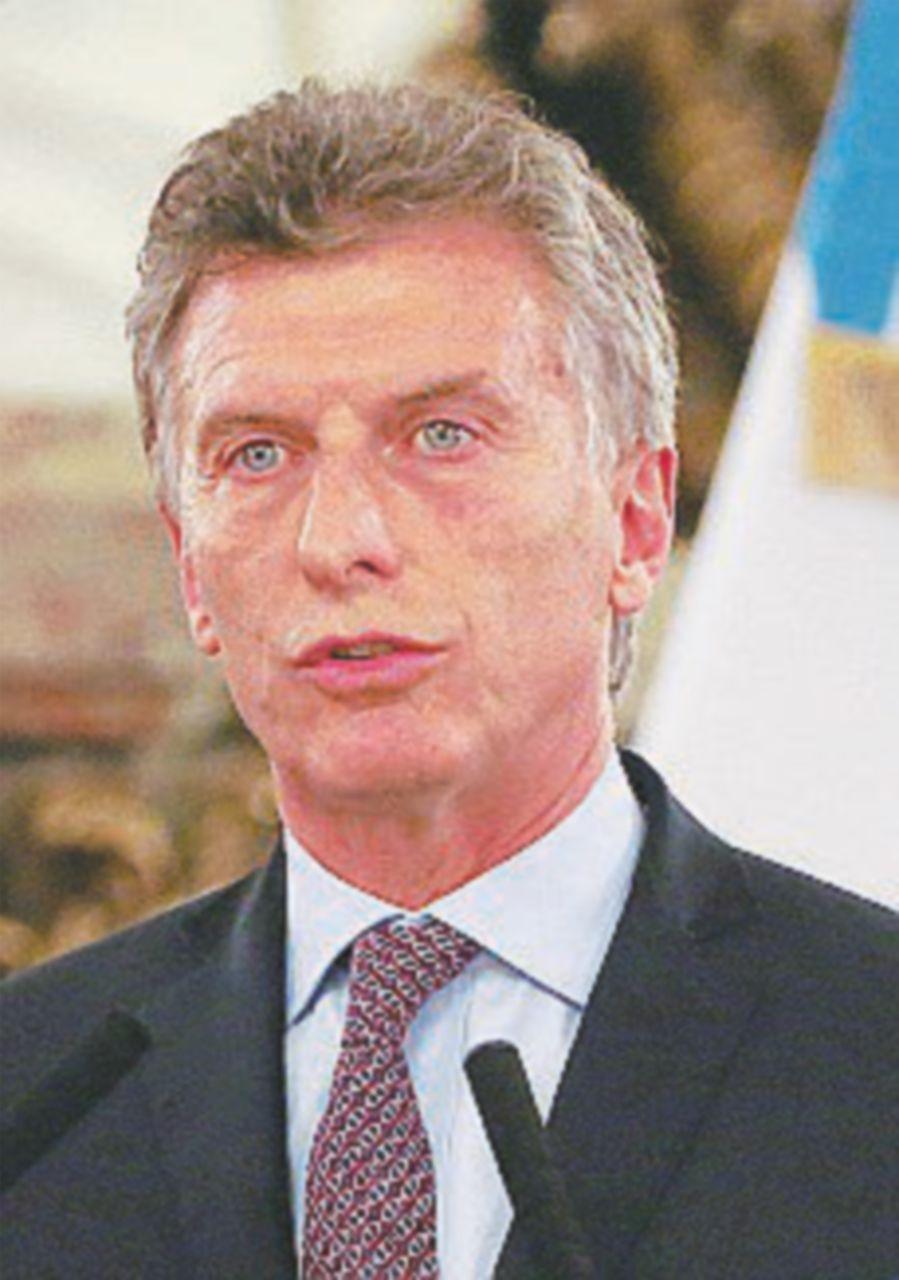 L'Argentina nel caos fa tremare tutti i Paesi emergenti