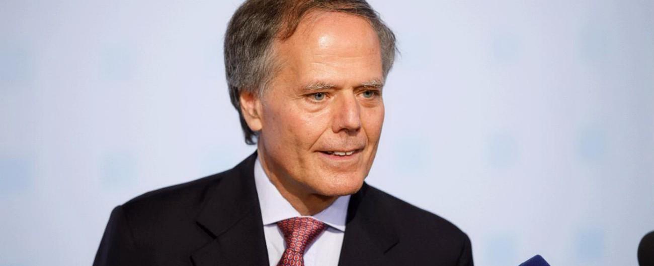 Missione Sophia, anche i ministri degli Esteri dell'Ue dicono no alle modifiche