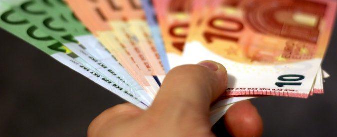 Pmi, a settembre le banche battono cassa. Cosa fare per combattere la (finta) stretta del credito