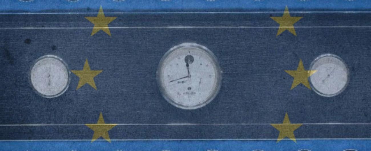 Cambia l'ora legale, panico in Europa. Gli effetti della proposta della Commissione Ue: caos e danni per il mercato interno
