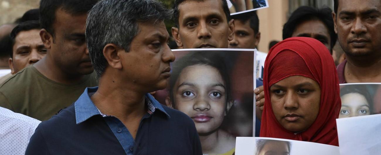 Brescia, 12enne autistica scomparsa: la Procura apre un fascicolo contro ignoti