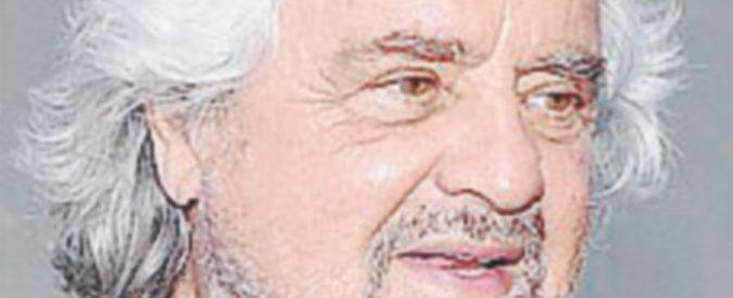 """Grillo: """"Teniamo in equilibrio il rapporto con i nostri alleati"""""""