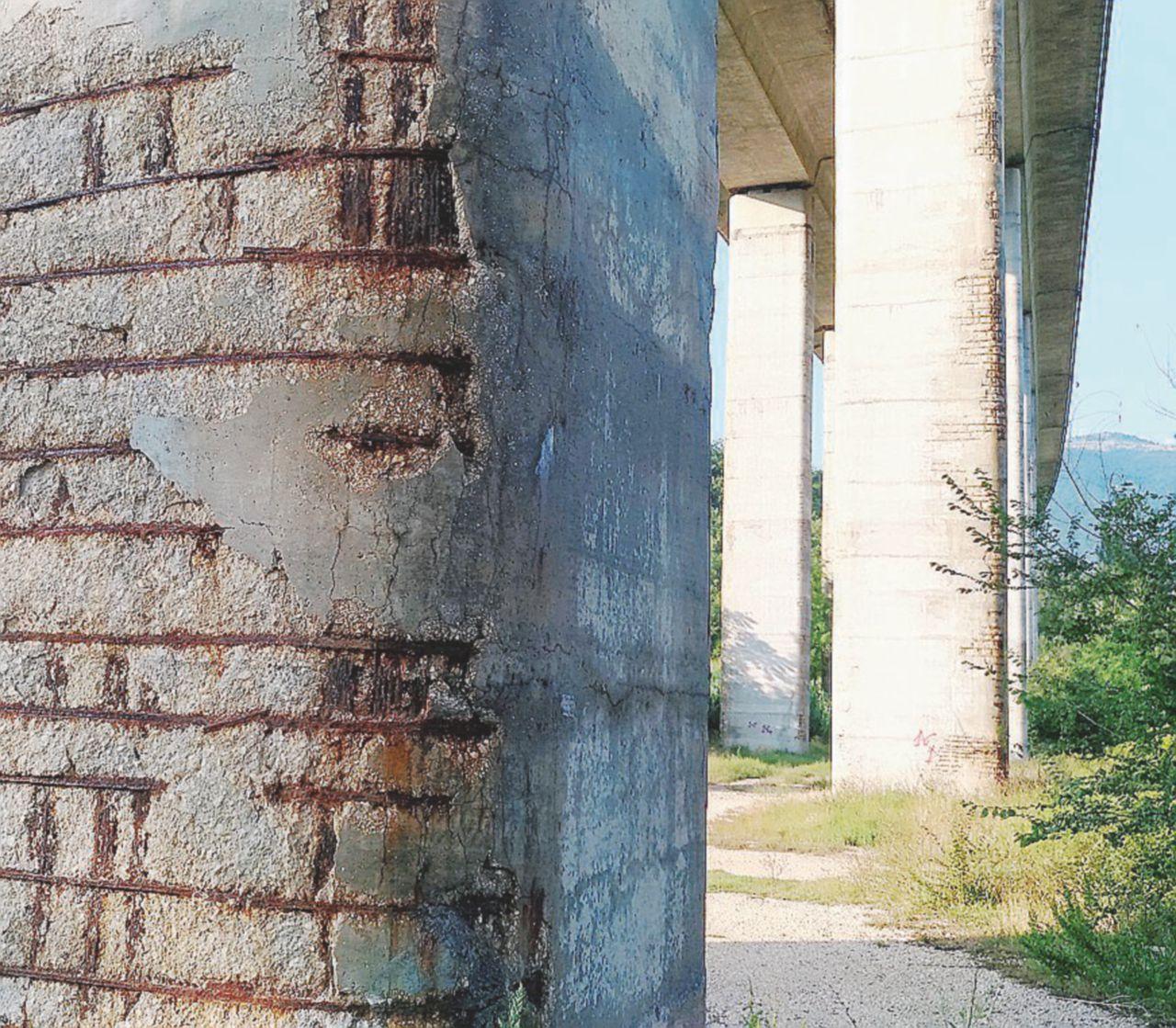 """In Edicola sul Fatto del 1 settembre: """"Roma-L'Aquila insicura, ma zero controlli"""""""