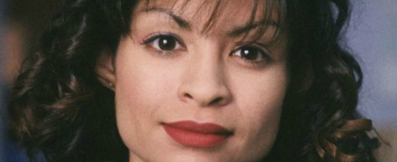 """Vanessa Marquez morta, l'infermiera di E.R. uccisa dalla polizia a Pasadena. """"Aveva una pistola ad aria compressa"""""""