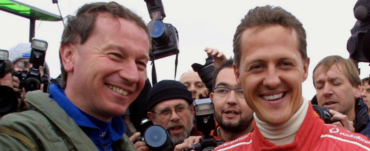 Asi, il vicepremier Luigi Di Maio nomina l'astronauta Maurizio Cheli nel Cda