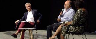 Versiliana 2018, mafia e (o è) politica. Rivedi l'incontro integrale con Nicola Gratteri