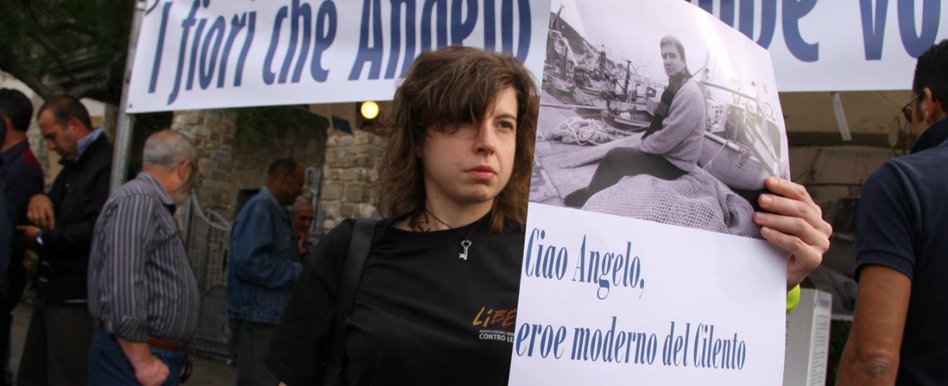 Angelo Vassallo, Pollica ricorda il sindaco pescatore. E chiede verità sul suo assassinio