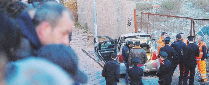 Vittime innocenti di mafia. Niente sussidio dallo Stato