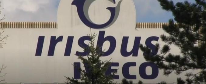 Ex Irisbus, nuovo incontro al Mise per scongiurare il fallimento dopo il botta e risposta tra governo e azienda