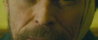Venezia, Dafoe è Van Gogh. Schnabel cuce un sudario al febbrile, agitato, bipolare approccio alla vita e all'arte del pittore