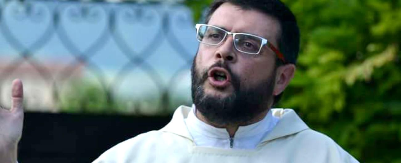 """Treviso, parroco accusato di abusi nei confronti di tre malati psichici. Curia: """"Piena fiducia"""""""