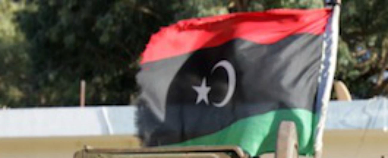 Libia, rapporto Onu: uomini di Haftar coinvolti nel traffico di uomini e guerra interna per il controllo del petrolio