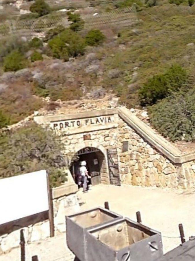 Sardegna, altro che Ferragnez: qui c'è chi si sposa in miniera