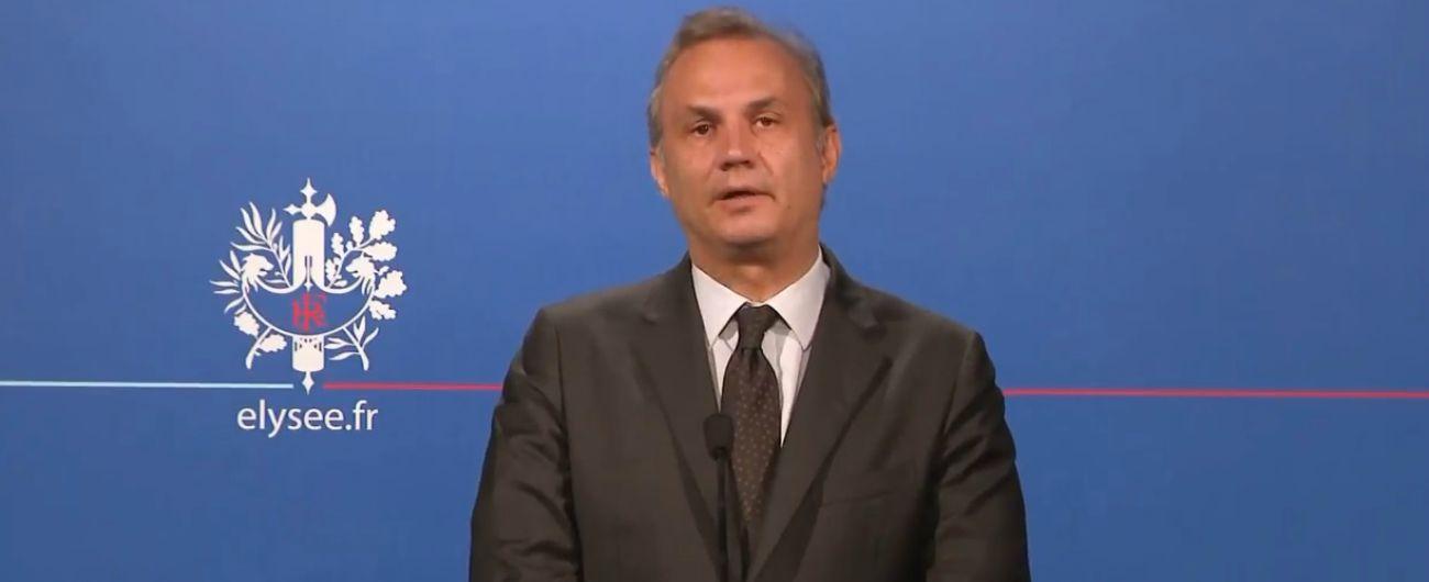Francia, dopo i due ministri si dimette anche il portavoce di Macron. Era stato contestato per il caso Benalla