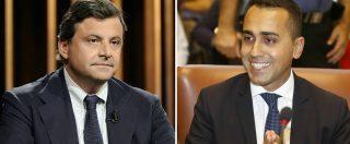 """Ilva, più assunzioni dirette e soldi per gli esodi: così Di Maio ha migliorato il """"piano Calenda"""" e convinto i sindacati"""